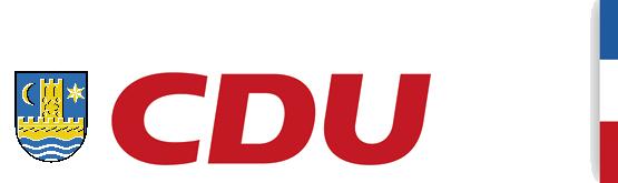 LogoCDUSL