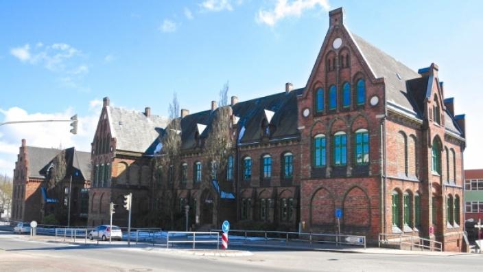 Bildungsministerin gibt Schleswiger CDU recht!
