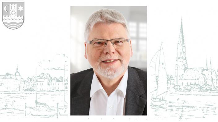 Horst Hoppe