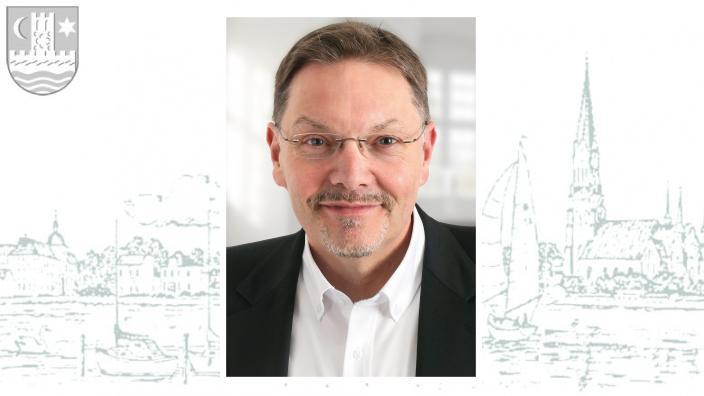 Helge Lehmkuhl