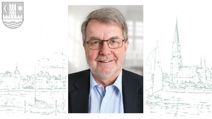Horst-Jürgen Waldmann